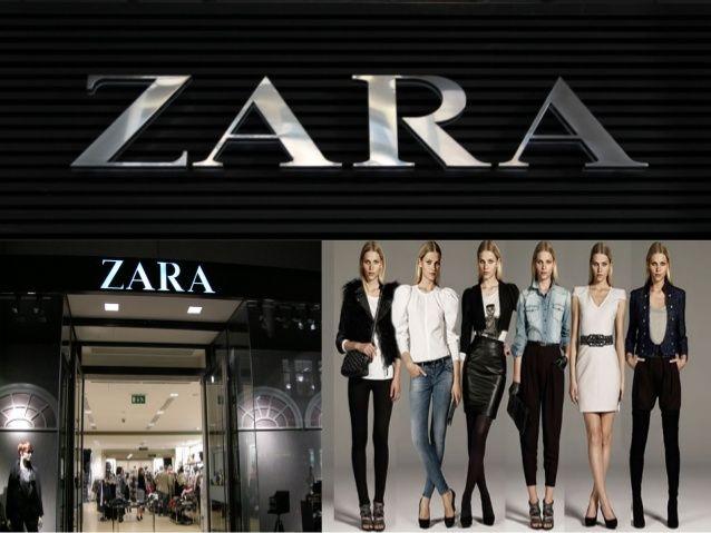 Οργή στο διαδίκτυο για διαφήμιση του ZARA: Αγάπα τις καμπύλες σου
