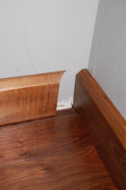 les 25 meilleures id es de la cat gorie plainte bois sur pinterest pleinte bois comment. Black Bedroom Furniture Sets. Home Design Ideas