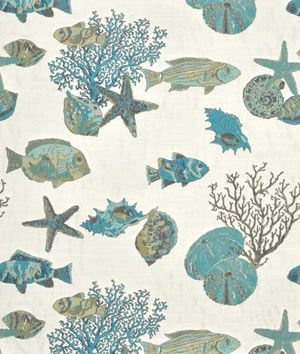 Shop Braemore Andros Island Marine Fabric at onlinefabricstore.net for $26.15/ Yard. Best Price & Service.