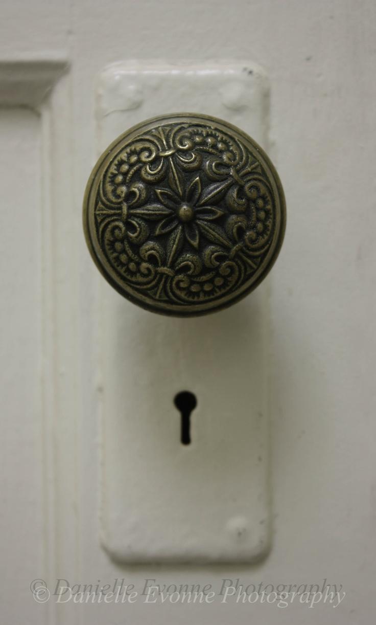 299 best Door Knobs & Plates images on Pinterest | Windows, Books ...
