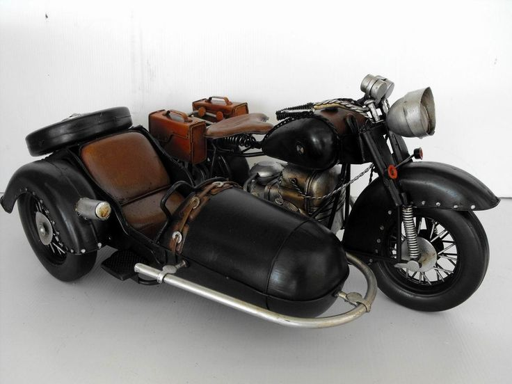 pre wwii bmw motorcycle and sidecar for sale on our website