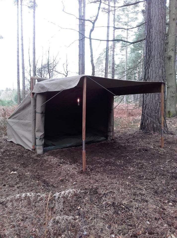 Shtf Shelter: Old Gears Survival Emergency Preparedness #SurvivalKnife
