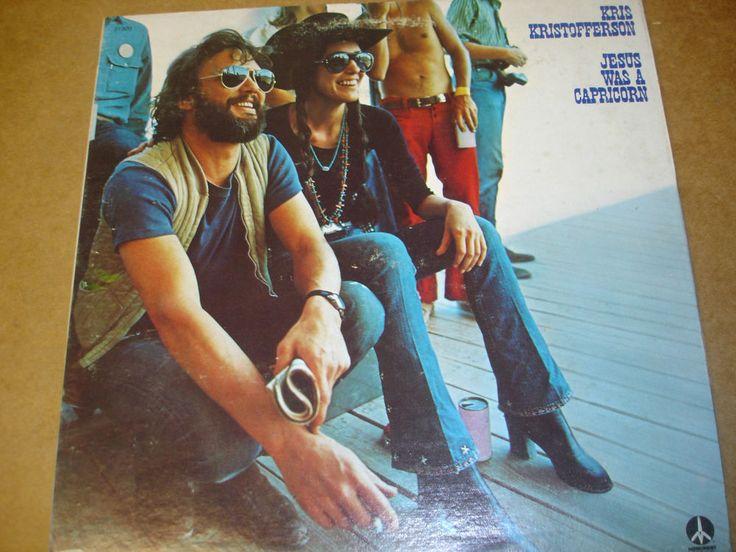 1715 best Music on Vinyl images on Pinterest Music on vinyl - copy jay z blueprint blue vinyl