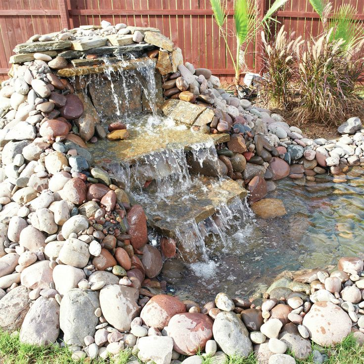 26 best images about wood working patterns on pinterest for How to build a koi pond on a budget