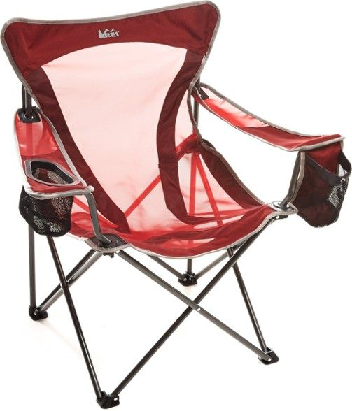 folding chair jokes wood outdoor chairs plans wild burgundy garnet gear camping accessories