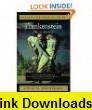 Pride and Prejudice, Ignatius Critical Editions, Annotated eBook Jane Austen, Joseph Pearce ,   ,  , ASIN: B003PON2BM , tutorials , pdf , ebook , torrent , downloads , rapidshare , filesonic , hotfile , megaupload , fileserve