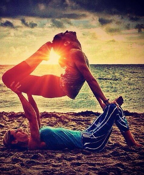 best 25 beach gymnastics ideas on pinterest gymnastics