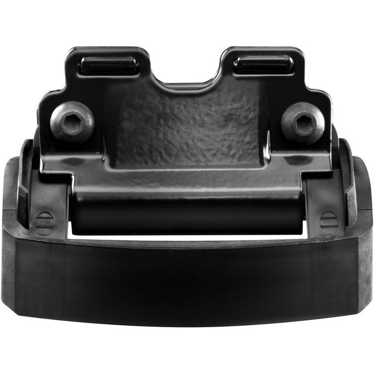 Thule Podium Fit Kit 3132, One Size. Compatibility: Thule Podium feet. Locks Included: no. Recommended Use: mounting your Thule rack to your vehicle, travel. Manufacturer Warranty: lifetime.