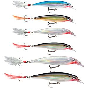 37 best images about fishing on pinterest walleye for Fishing hooks walmart