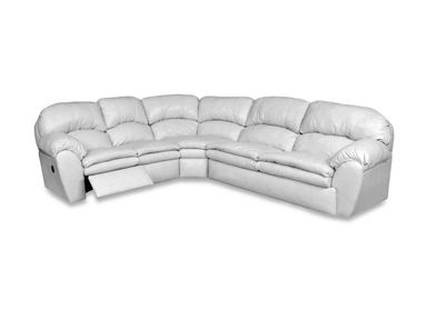 England Living Room Oakland Sectional At Scholet Furniture In Cobleskill Oneonta And Norwich NY