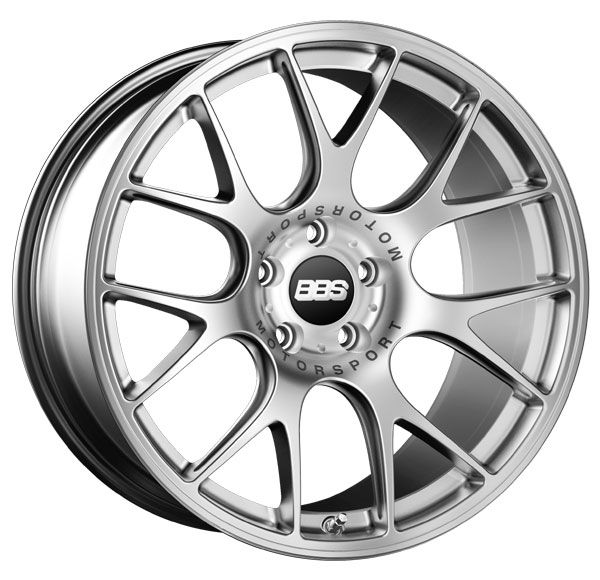 BBS CH-R  BRILLIANT SILVER WITH STAINLESS STEEL RIM alloy wheels #alloy #wheels #BBS # CH-R  http://www.turrifftyres.co.uk/media/images/alloy_wheels/BBS/BBS_CH-R_Brilliant_Silver_with_Stainless_Steel_Rim.jpg