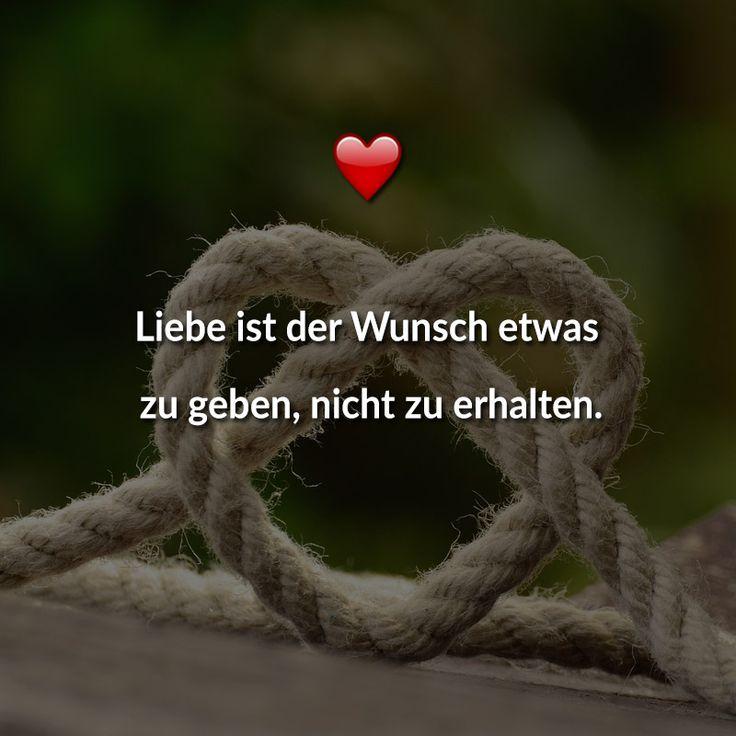 Beliebte Valentinstag Sprüche | Karten | Quotes, Love und ...
