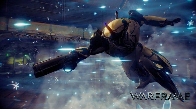 Warframe est un jeu MMOTPS édité par Digital Extremes, il est téléchargeable gratuitement et disponible en français. Les événements du jeu se déroulent sur les terres de Warframe, un monde de science-fiction...