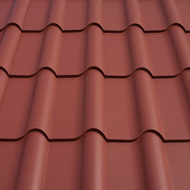 74 Best Metal Roofs Images On Pinterest