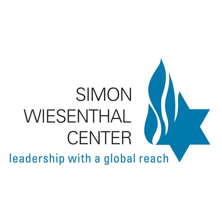 This is a travesty. Please sign.  ACT NOW! UNESCO Executive Board Erases Jewish Ties To Temple Mount   Simon Wiesenthal Center