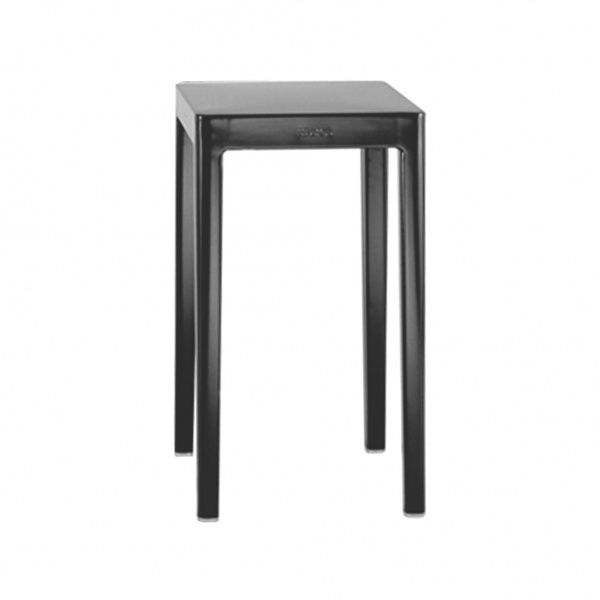 Emeco EMECO OCCASIONAL TABLE - Emeco Chairs /I #Philippe_Starck