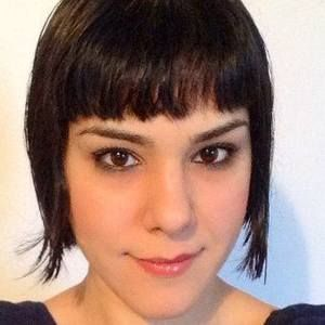 Saatchi Art Artist Hasti Radpour's Profile #art