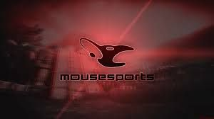 Image result for mousesports wallpaper