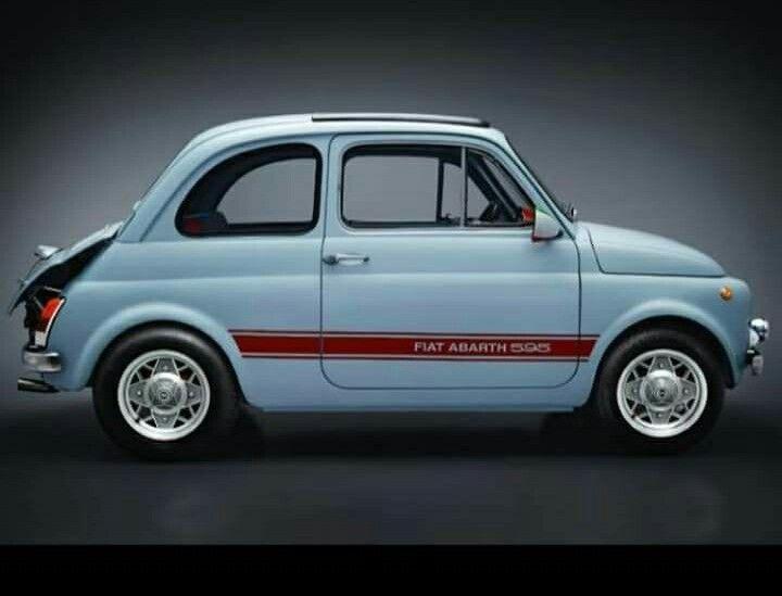 500 X Fiat >> Pin by Rick Vukovics on Fiat 500 | Pinterest | Fiat, Biggest truck and Cars