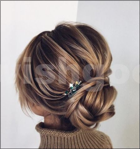 Bridal updo hairstyles,hairstyles,updos ,wedding hairstyle ideas,updo hairstyles, messy we… – #bridal #hairstyle #hairstyles #hairstyleshairstylesup