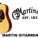 Martin Gitarren kaufen http://gitarre-kaufen.net/gitarrenhersteller/