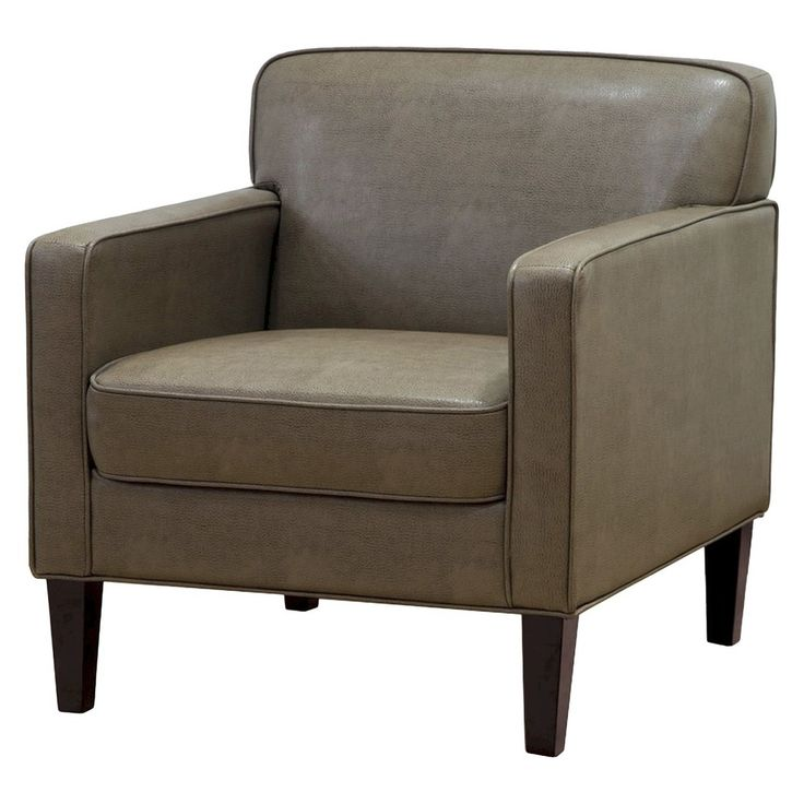 Foyer Office Furniture : Best chairs for potosi images on pinterest armchairs