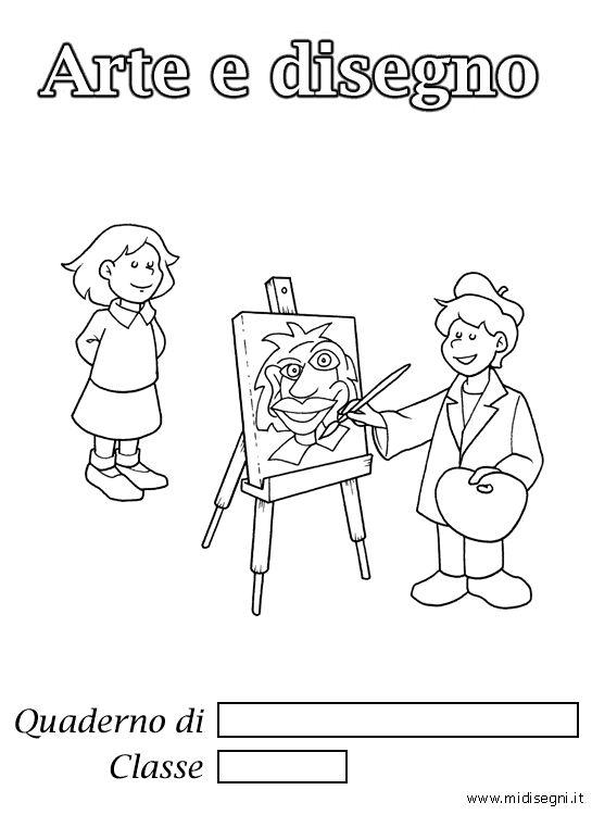 modificare il arte e religione