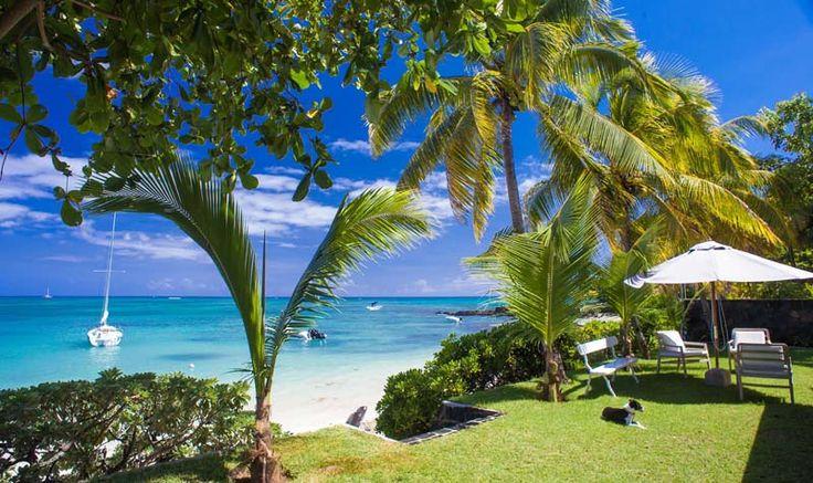 Location vacances ile Maurice http://www.villasmaurice.mu/villas-de-charme/villa-coraline-plage-magnifique-154.html