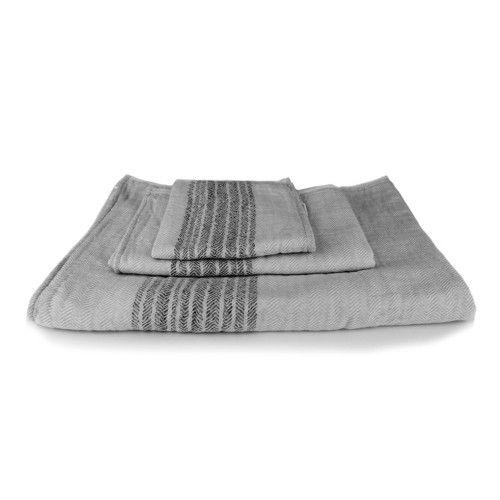 Morihata-FlaxLineOrganic-folded-silo.jpg
