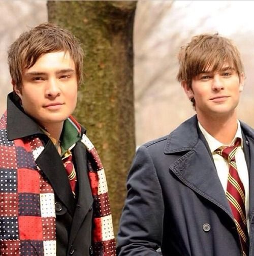 17 Best images about Chuck and Nate on Pinterest ...