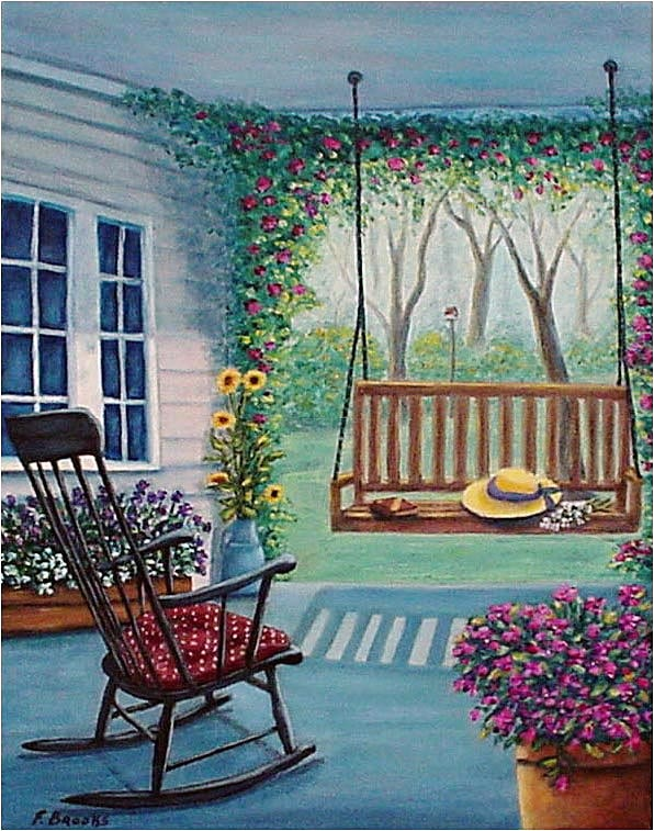Google Image Result for http://www.artistnannie.com/images/Thumbnails/Marie%27s%2520Front%2520Porch%2520enhanced.jpg