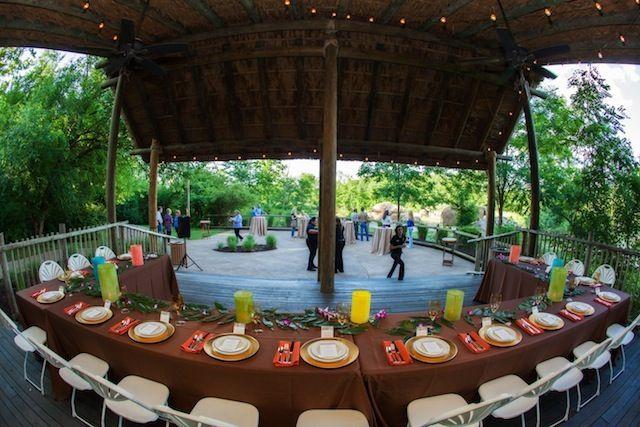 1000 Images About Nashville Wedding Venues On Pinterest