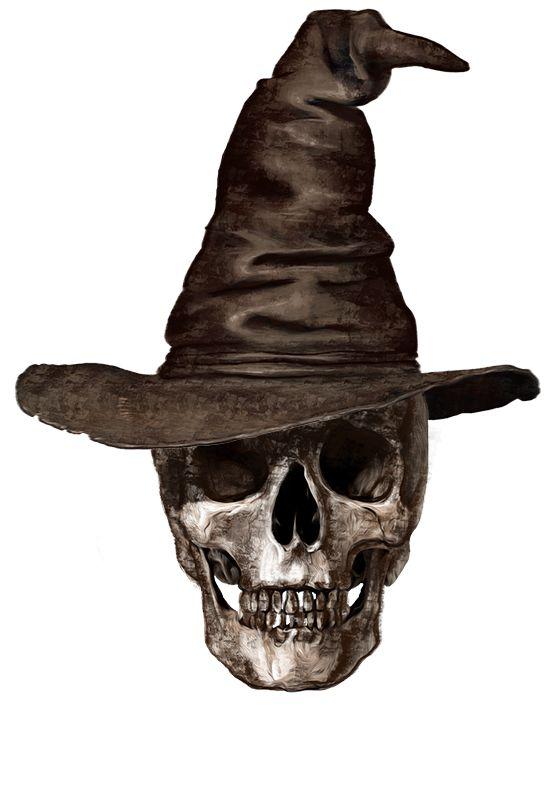 Skull by art-hm                                                                                                                                                                                 More