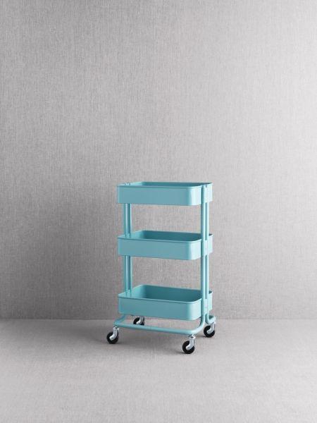 454 Best Ikea Raskog Images On Pinterest Bedrooms Ikea