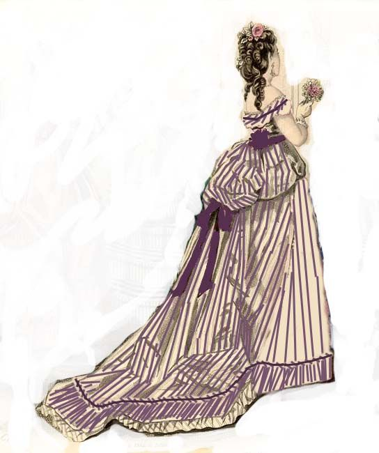 17 best images about 1870s fashion on pinterest day