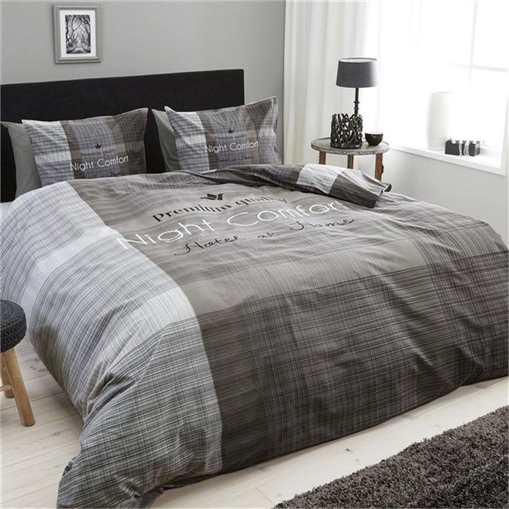 Set Dreamhouse Bedding Night Comfort Husa Pilota | Pentru acasa