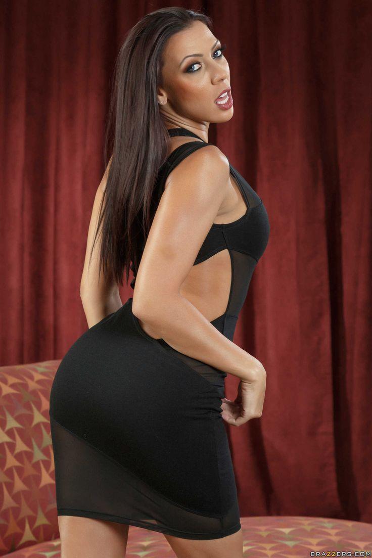 Rachel Starr | PornStars en 2019 | Rachel star, Dresses y ...