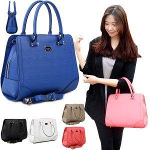 Korea Premium Bag Shopping Mall [COPI]  copi handbag no. SE-602 / Price : 145.42USD #bag #totebag  #leatherbag