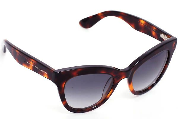 Marc by Marc Jacobs MMJ350/S/05D/51JJ #sunglasses #optofashion