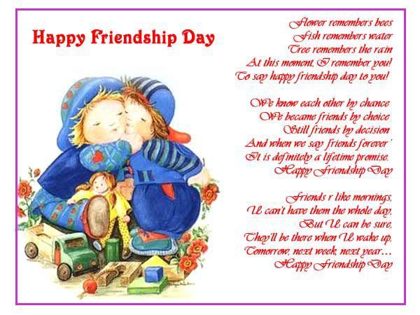 http://www.happyfriendshipday2014pics.com/  FRIENDSHIP DAY 2014 ,FRIENDSHIP DAY 2014 GIFT IDEAS ,HAPPY FRIENDSHIP DAY 2014 ,FRIENDSHIP DAY 2014 GREETING CARDS ,FRIENDSHIP-DAY-2014-WISHES ,FRIENDSHIP DAY 2014 CARDS ,FRIENDSHIP DAY 2014 PICS ,FRIENDSHIP DAY 2014 QUOTES ,FRIENDSHIP DAY 2014 SMS ,FRIENDSHIP DAY 2014 WALLPAPERS ,HAPPY FRIENDSHIP DAY 2014 PICS ,FRIENDSHIP DAY 2014 MESSAGES ,HAPPY FRIENDSHIP DAY 2014 IMAGES