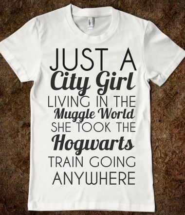 I want this shirt more then i have ever wanted any other shirt, HP journey
