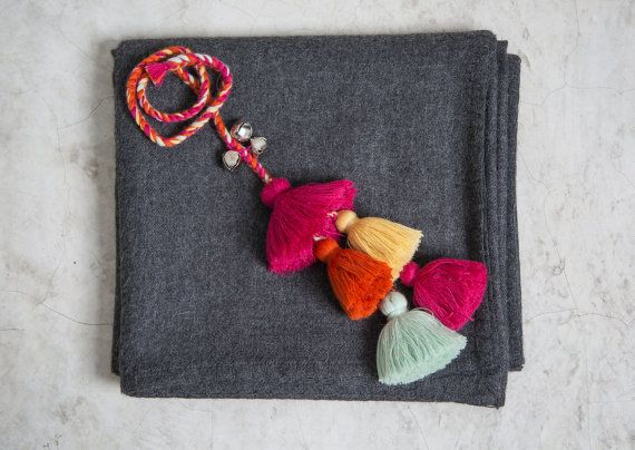 SOFT THROW BLANKET - Alpaca blanket, knit blanket, premium sofa throws, boho blanket, luxury throws, wool beadspread, blanket throw