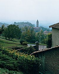 http://www.travelandleisure.com/articles/the-best-wine-in-the-world