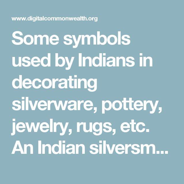 62 Best Navajo Rugs Pattern Images On Pinterest Navajo Rugs