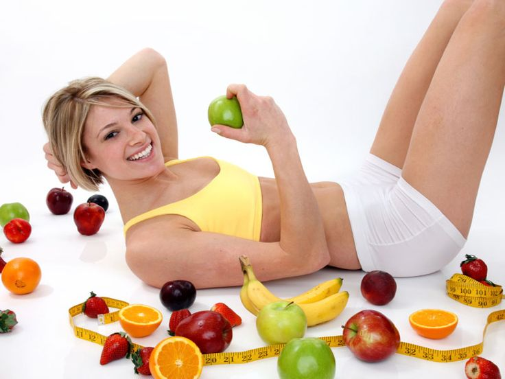 Image result for How weight loss supplements replace natural weight loss methods