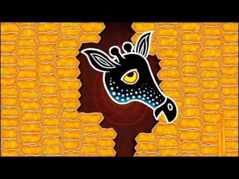 how to speak swahili video