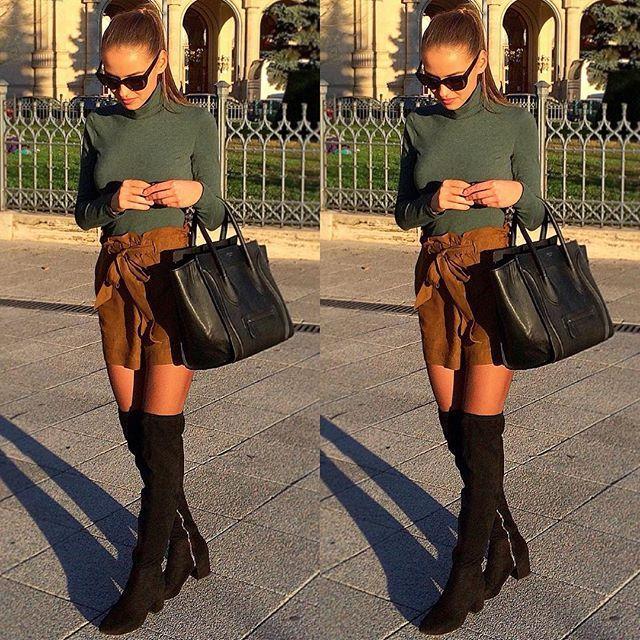 #mayochixlány #mayochix #divat #fashion #garbó
