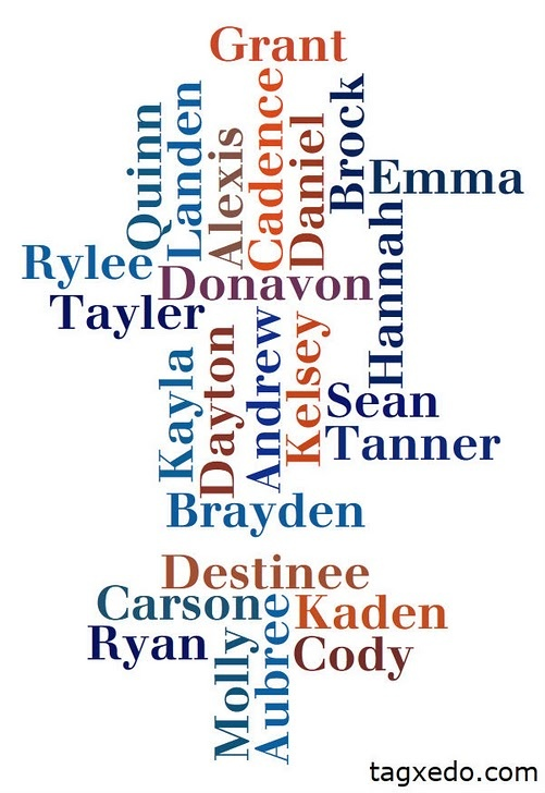 7 best tagxedo images on pinterest tagxedo word clouds and make a poster of class names at tagxedo publicscrutiny Choice Image