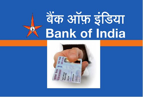 10/DEGREE JOBS  Bank of India-Recruitment-03 Vacancies-Rseti Faculty/Office Assistant/Attendant -Last date 15 March 2017  Apply Now