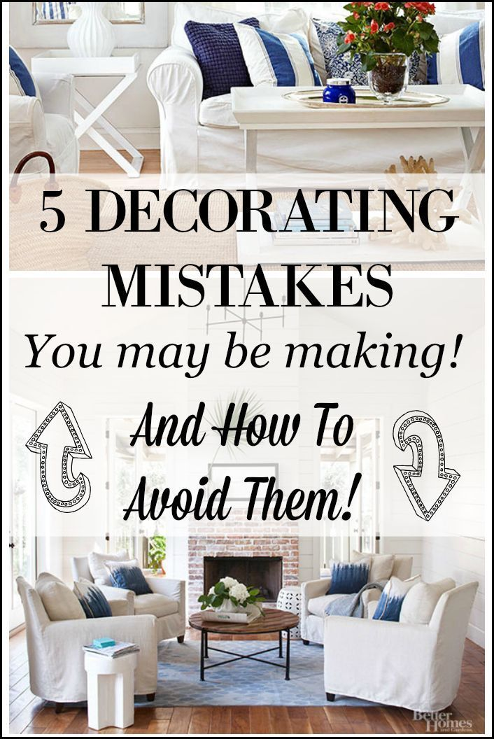 7 Decor Mistakes To Avoid In A Small Home: 1000+ Images About *** DIY Creative Ideas *** On Pinterest